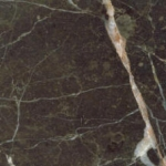 Chinese St Laurant Marble
